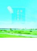 働く人の通勤音楽~ストレス緩和【CD】