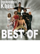 Best Of【CD】