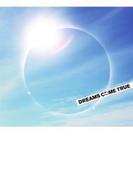 MY TIME TO SHINE【CDマキシ】