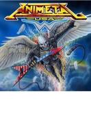Animetal Usa W (+dvd)(Ltd)【CD】 2枚組