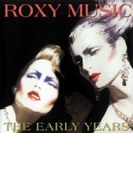 Early Years (Signed) (Ltd)【CD】