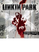 Hybrid Theory【CD】