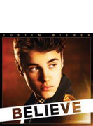 Believe (+dvd)(Dled)