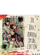 THE B1A4 Ⅰ IGNITION 【日本仕様盤】(CD+DVD)