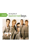 Playlist: The Very Best Of Backstreet Boys