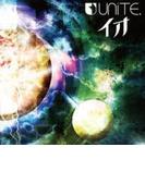 イオ (+dvd)(Ltd)【CDマキシ】 2枚組