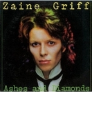 Ashes And Diamond: 灰とダイアモンド (Pps)【CD】