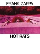 Hot Rats【CD】