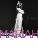 E=mc2: Mimi第2章【SHM-CD】