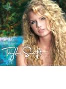 Taylor Swift【SHM-CD】