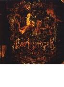 Bootscraper【CD】
