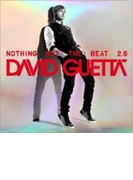 Nothing But The Beat: 1 Year Anniversary Limited Edition (Ltd)【CD】