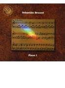 Piano I(Digi)【CD】