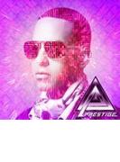 Prestige【CD】