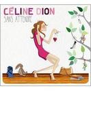 Sans Attendre (Ltd)(Dled)(Digi)【CD】