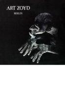Berlin (Rmt)(Pps)【CD】