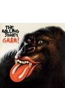 Grrr! Greatest Hits 1962-2012 (Entry Edition)