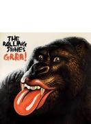 Grrr! Greatest Hits 1962-2012 (Entry Edition)