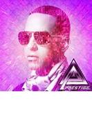 Prestige (Ltd)【CD】
