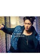 unlimited (+DVD)【初回限定盤B】