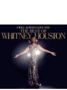 I Will Always Love You: The Best Of Whitney Houston (Dled)