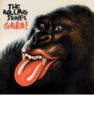 Grrr! (50 Tracks Blu-ray Audio)【ブルーレイ】