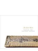 『ルネサンスと初期バロック時代のフルートとリュートのための音楽』 ケイト・クラーク、ナイジェル・ノース(日本語解説付)
