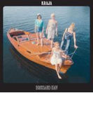 Brusand Hav【CD】