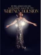 We Will Always Love You: A Grammy Salute【DVD】
