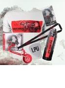 Underground 12 (+pass)(+t-shirt)(+water Bottle)(+guitar Pick)(+key Chain)(Ltd)【CD】