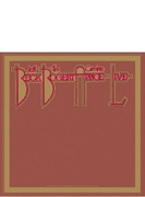 Beck Bogert & Appice Live