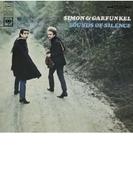 Sounds Of Silence【Blu-spec CD】