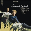 Parsley Sage Rosemary & Thyme【Blu-spec CD】