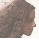 Rhymes & Reasons: 喜びは悲しみの後に【Blu-spec CD】