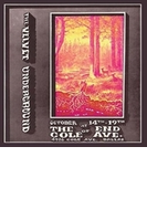 At The End Of Cole Avenue: 1st Night【CD】 2枚組