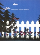 Mysteries Of America (Pps)【CD】
