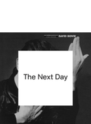 The Next Day 【完全生産限定盤/デジパック仕様】