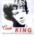 Hits & Rarities From 60's【CD】