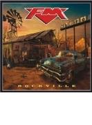 Rockville【CD】