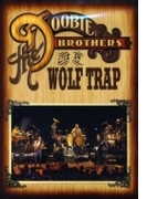 Live At Wolf Trap【DVD】
