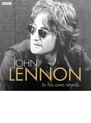 In His Own Words【CD】