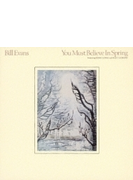 You Must Believe In Spring (Ltd)(24bit)(Rmt)