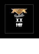 Rockville Ii【CD】