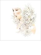 サンタマリア【CD】