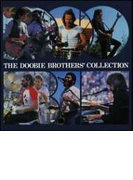 Doobie Brothers Collection (+dvd)【CD】
