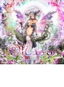 Musa / L.I.N.E【CD】