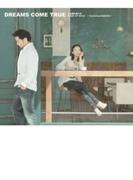 さぁ鐘を鳴らせ/ MADE OF GOLD -featuring DABADA - (+DVD)【初回限定盤】【CDマキシ】 2枚組