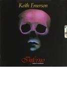 Inferno【CD】