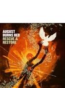 Rescue & Restore
