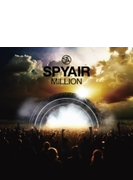 MILLION (+DVD)【初回生産限定盤A】